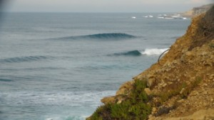 Stage Surf Road trip Didier PITER