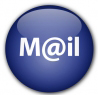 blue-email-button