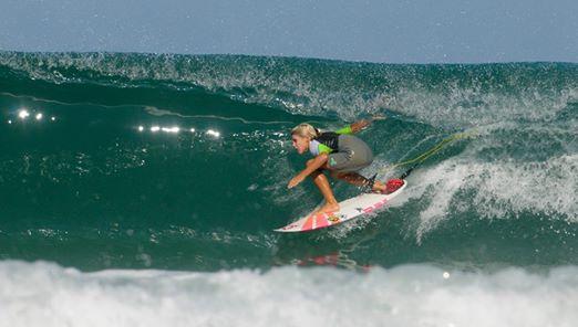 stage-de-surf-didier-piter-justin-becret