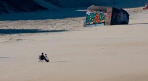 Surf coaching haut de gamme tout l'année pour tous niveaux Photo: Stéphane Becret