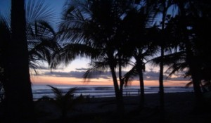 surftrip-Costa-Rica-Surf-all-day