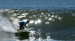 surftrip-hiver-costarica-didier-piter